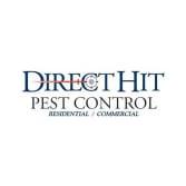 Direct Hit Pest Control