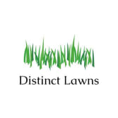 Distinct Lawns