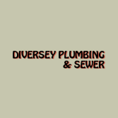Diversey Plumbing and Sewer