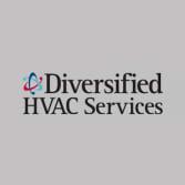 Diversified HVAC Services, Inc