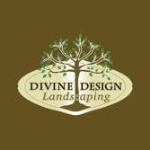 Divine Design Landscaping