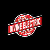 Divine Electric NorCal