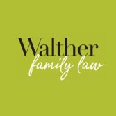 Walther Family Law