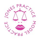 Jones Practice, PLLC