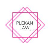 Plekan Law PLLC