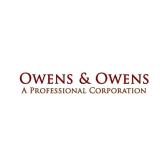 Owens & Owens A Professional Corporation