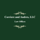 Corriere and Andres LLC