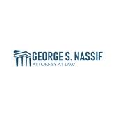 George S. Nassif, Esq.