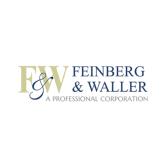 Feinberg & Waller