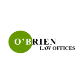 O'Brien Law Offices