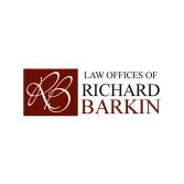 Law Offices of Richard Barkin