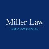 Miller Law