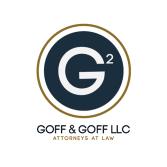 Goff & Goff LLC