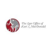 The Law Office of Kari L. MacDonald, P.A.