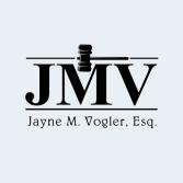Jayne M. Vogler, Esq.