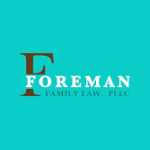 Foreman Family Law, PLLC