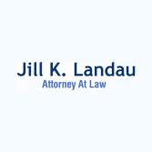 Jill K. Landau, Attorney At Law