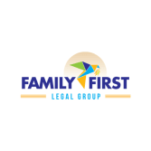 Family First Legal Group - Cape Coral