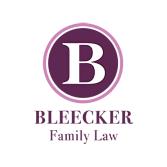 Bleecker Family Law