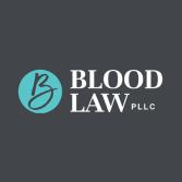 Blood Law PLLC