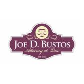 Joe D. Bustos, Attorney at Law