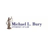 Michael L. Bury, Attorney at Law