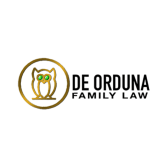 De Orduna Family Law