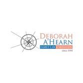 Deborah A'Hearn Family Law & Mediation