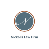 Nickolls Law Firm