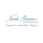 Law Offices of Nicole Alvarez P.A.