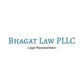 Bhagat Law PLLC
