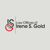 Law Offices of Irene S. Gold