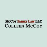 McCoy Family Law LLC