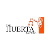 The Huerta Law Firm