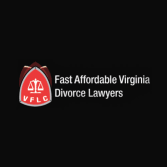 Fast Affordable Virginia Divorce Lawyers
