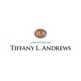 Law Office of Tiffany L. Andrews, P.C.