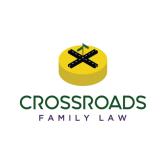 Crossroads Family Law