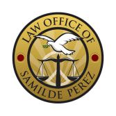 The Law Office of Samilde Perez