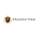 Franzen Firm