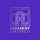 Lebamoff Law