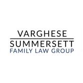Varghese Summersett Family Law Group