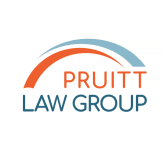 Pruitt Law Group