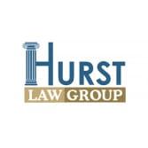 Hurst Law Group