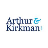 Arthur & Kirkman PLLC