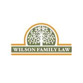 Wilson Family Law
