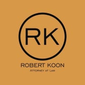 Robert H. Koon, Attorney at Law