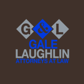 Gale Laughlin Attorneys At Law