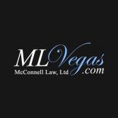 McConnell Law Ltd.