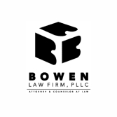 The Bowen Law Firm, PLLC