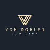 Von Dohlen Law Firm